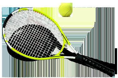 tennis_PNG10411