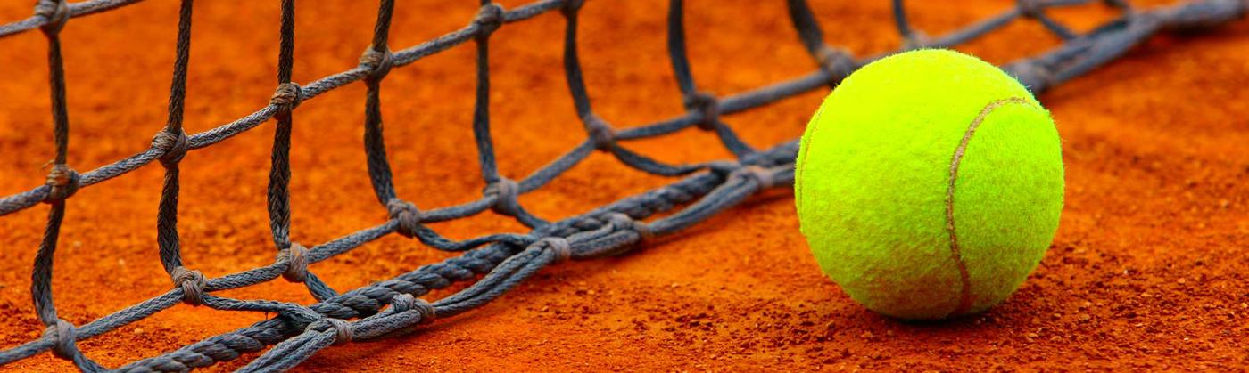tennisslide2